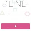 1Line by EmulatorPC 1.0 full screenshot