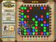 MatchBlox 2: Abram's Quest 1.0 full screenshot