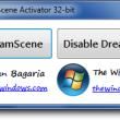Windows 7 DreamScene Activator 1.1 full screenshot