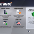 PC Matic 1.1.0.33 full screenshot
