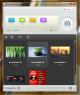 ScreenshotRaptor 1.6.0 full screenshot