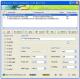 Torrent RMVB Converter 1.51 full screenshot