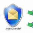 InboxGuardian 1.0f B3414 full screenshot