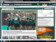 Michigan State IE Browser Theme 0.9.0.3 full screenshot