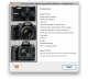 BYclouder Nikon Digital Camera Photo Recovery for MAC 6.8.1.0 full screenshot
