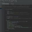 Logtalk 3.21.0 full screenshot
