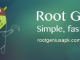 Root Genius APK 1.8.7 full screenshot