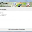 Windows Data Recovery Software Free 1.0 full screenshot