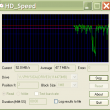 HD_Speed x64 1.7.5.100 full screenshot