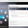 Outlook Converter 21.1 full screenshot