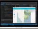 SlimGIS MapKit WPF 3.0.3 full screenshot