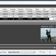 Cinec 3.0 full screenshot