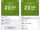 FREE VPN PROXY by SEED4.ME WINDOWS 1.0.5 full screenshot