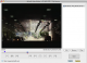 Boilsoft Video Splitter for Mac 1.01 full screenshot