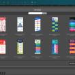 Infographic Creator Mac 1.14.25 full screenshot
