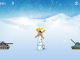 Snowball Duel 1.5.2 full screenshot