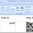 SSRS Barcode Generator 21.07 full screenshot