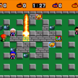 Super Bomberman  full screenshot