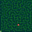 Maze 2.13.2 full screenshot