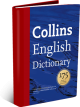 Collins English Dictionary 4.1 full screenshot