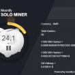 Moonify App 0.0.4 full screenshot