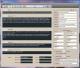 Meta Tag  Maker 4.8.7 full screenshot