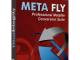 META FLY 8 Build 8007 full screenshot