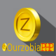 Ourzobia PHP - Social Peer to Peer Donation System 42481 1 full screenshot