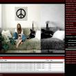 Portable Batch Slideshow Creator Lite 1.74 full screenshot