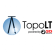 TopoLT 11.4 full screenshot