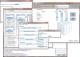 Cube it Zero Professional 6.1 full screenshot