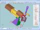VariCad 2011 1.06 full screenshot