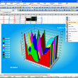 SSuite Office - The Fifth Element 2.1 full screenshot