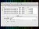 Quick File Renamer 4.5 full screenshot