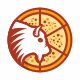 Bizon Pizza Logo 19590 1 full screenshot