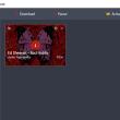 Free Amazon Music Download 5.0.2.1008 full screenshot
