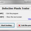 Defpix 1.4.10.17 full screenshot