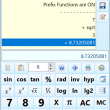 ESBCalc Pro 9.3.0 full screenshot