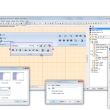 GUI Design Studio Express 5.4.171.0 full screenshot
