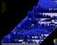 Spectrider 2.00 full screenshot
