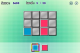 Pattern Memory II 1.1.3 full screenshot