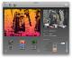 ImageLobe 5.6 Build 68 full screenshot