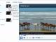 Video Column & Web Part 2.0 full screenshot