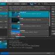 TMPGEnc DVD Authoring Works 6.0.10.12 full screenshot