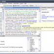 BPBible Portable 0.5.2 full screenshot