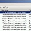 Registry Monitor and Control Library 5.0.3.9 full screenshot