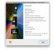 BYclouder Mustek Digital Frame Data Recovery for MAC 6.8.1.0 full screenshot