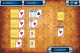Osmosis Solitaire 1.0.2 full screenshot