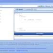 SwfScan 1.0.71.2 full screenshot