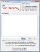 KDT Site Blocker 2.1 full screenshot